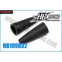 HB Bottes d'amortos AVT 29mm HB 817 - HB109832
