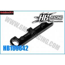 HB Support d'axes de triangle A pour HB 817 -HB109842