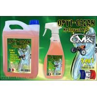 Nettoyant OPTI-CLEAN 5 en 1 Recharge 5 Litres - PO195