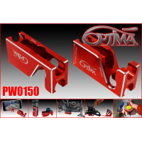 Support de voiture OPTIMA multi fonction (2) - PW0150
