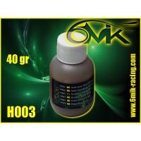 Polygraisse au Lithium  (40 gr) - H003