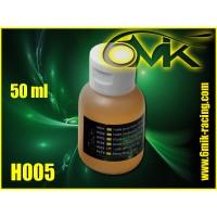 Huile Téflonnée Anti-usure (50 ml) - H005
