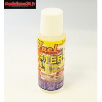 AFTER RUN - Huile de remontage anti-corrosion (Fiole de 60 ml) -CAR30