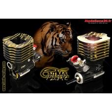 Moteur Optima Tigre 3.5cc  buggy CRF : POST