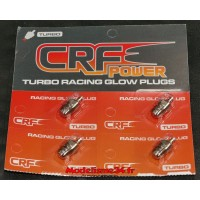 Bougie turbo CRF 3(1) : POSTS3