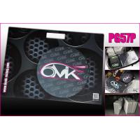 Planche de stand 6MIK 510x370 - Rose technique : PG57P