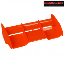 Aileron orange 1/8 type Absima : m572
