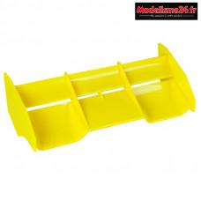 Aileron jaune 1/8 type Absima : m574