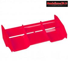 Aileron rouge 1/8 type Absima : m575