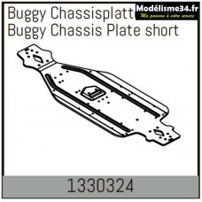 Absima châssis court buggy : 1330324