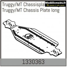 Absima châssis longue Truggy /MT : 1330363