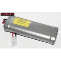 Batterie Nimh 4600mAh 7,2v prise Tamiya : m1188