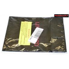 Pochette protection Lipo petit format 18x23 noire - m265B