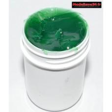 Graisse lithium 40gr : m281