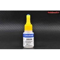 Cyano fluide 20g : CY2028