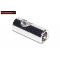 Adaptateur 5mm pour moteur charbons : M1109