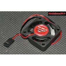 Ventilateur 40x40x10 : m1199