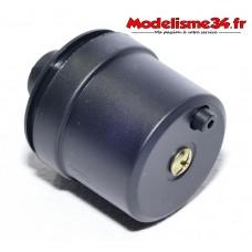 Filtre à air pluie 1/8 TT : m301