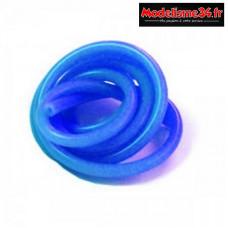 Fastrax - Durite essence bleu 1m : FAST940B
