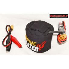Chauffe culasse Skyrc SK-600066 : m261