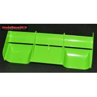 Aileron vert 1/8 type Absima : m573