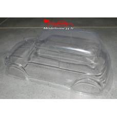 Carrosserie Austin Mini (1959 - 2000)  1/10