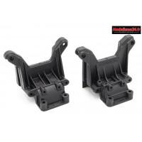 Support amortisseurs avants et arrières Funtek STX : FTK-21012