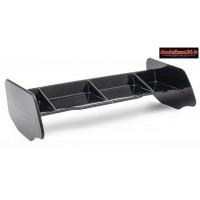 Aileron buggy plastique noir Funtek STX : FTK-21046