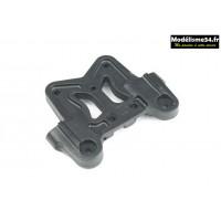 Hobbytech Platine avant STR8 EPX2/ Sprit EP/ RallyCross  : STREP-304