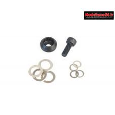 Hobbytech Cales et rondelles d'embrayages - HT-495029