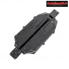 Hobbytech Chassis principal BX8-DB8SL : REV-SL001