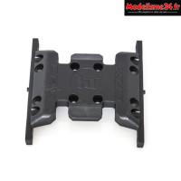 Hobbytech - Support boite de vitesse CRX - CRX-014