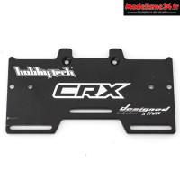 Hobbytech - Support batterie CRX - CRX-034