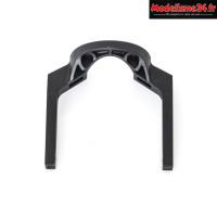 Hobbytech - Support plaque moteur CRX - CRX-038