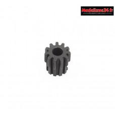 Hobbytech Pignon moteur M.01 11T : HT-560111