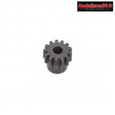Hobbytech Pignon moteur M.01 13T : HT-560113