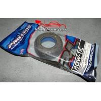 Proline SC Bow-Tie M2 1153-01