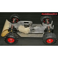 MRC Rabbit 85 Racing 4x4