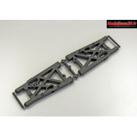 Kyosho Triangles inferieurs arriere - IF234B