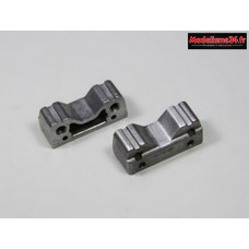 Kyosho Supports moteur MP7.5 : IF108B