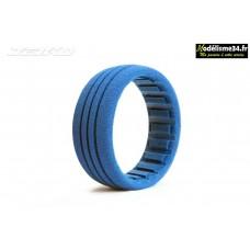Jetko Insert Buggy 1/8 Bleu Soft (1) : JK621001ST