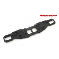 Kyosho Triangles avant Inférieur hard (2) MP10 :  IF611H