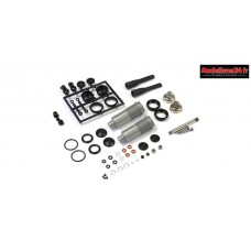 Kyosho Amortisseurs HD Coating Inferno MP9-MP10 (2) M=55 : IFW470