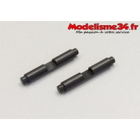 KyoshoAxes de satellites de différentiel MP9-MP10 - IF411
