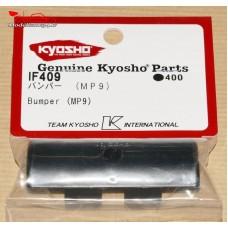 Kyosho Pare-choc avant MP9 - IF409