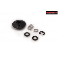 Carisma Set Slipper pour GT24B : CARI15396