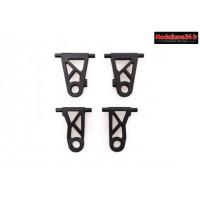 Carisma Triangles avants GT24B : CARI15408