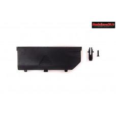 Carisma Support carrosserie et capot de batterie GT24B : CARI15414