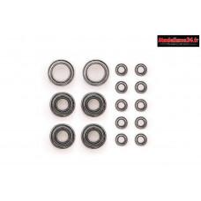 Carisma Kit roulements GT24B : CARI15415
