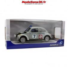 Solido-Volkswagen Beetle 1303 1/18 - Soli1800503